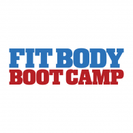 Logo of Fit Body Boot Camp