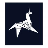 Logo of Blade Runner Unicorn