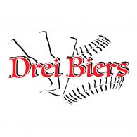 Logo of San Lorenzo Drei Biers