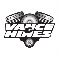 Logo of Vince & Hines