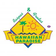 Logo of Hawaiian Paradise