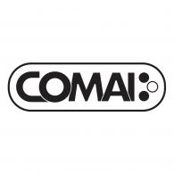 Logo of Comai