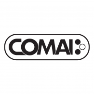 Logo of Comai