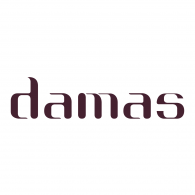 Logo of Damas