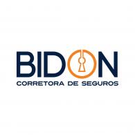 Logo of Bidon Corretora de Seguros