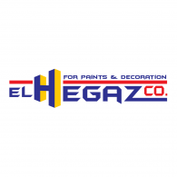 Logo of El Hegaz