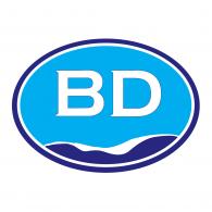 Logo of BD Fish