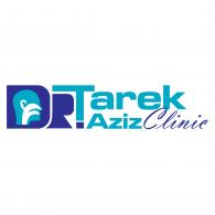 Logo of dr. Tarek Aziz