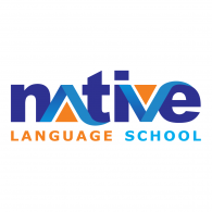 Logo of Native