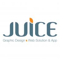 Logo of Juice