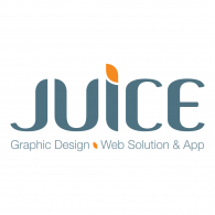 Logo of Juice