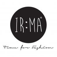 Logo of IRMA