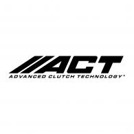 Logo of Advanced Clutch Technology