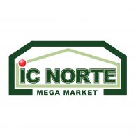 Logo of IC Norte