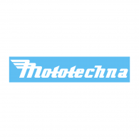 Logo of Mototechna
