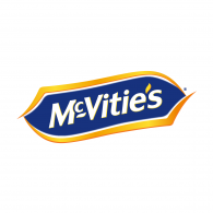 Logo of McVities