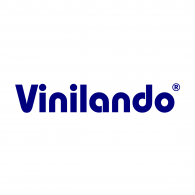 Logo of Vinilando