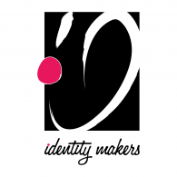 Logo of Identity Makers