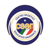 Logo of Csen