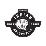 Logo of indian