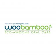 Logo of WooBamboo!