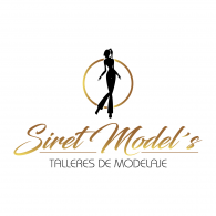 Logo of Siret Models