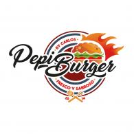 Logo of PepiBurger