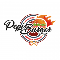 Logo of PepiBurger