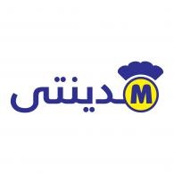 Logo of Madinty