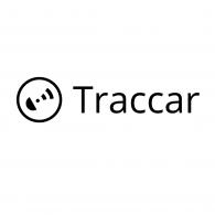 Logo of Traccar