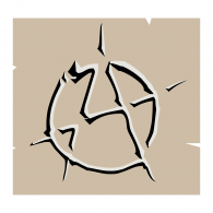 Logo of Scotia Brooke