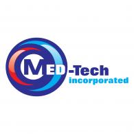Logo of MED-Tech