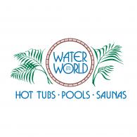 Logo of Water World