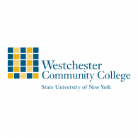Logo of Westchester Community College