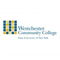 Logo of Westchester Community College