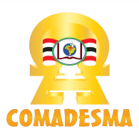 Logo of Comadesma