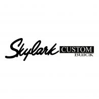 Logo of Skylark Custom Buick
