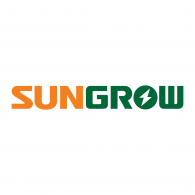 Logo of Sungrow Power Supply