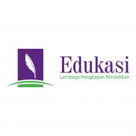 Logo of LPP Edukasi Yogyakarta