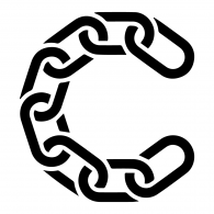 Logo of Chaincoin