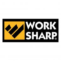 Logo of Work Sharp