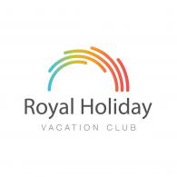 Logo of Royal Holiday