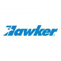 Logo of Hawker