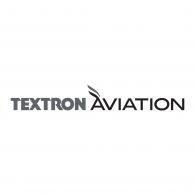 Logo of Textron Aviation