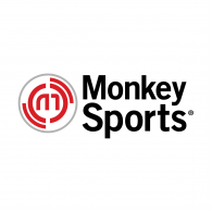 Logo of Monkey Sports