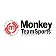 Logo of Monkey Team Sports