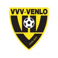 Logo of VVV Venlo