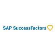 Logo of SAP SuccessFactors