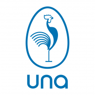 Logo of Union Nacional de Avicultores UNA