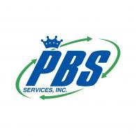 Logo of PBS Services
